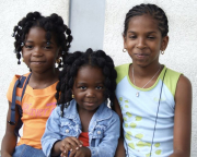 1 - 6    Sweet Aruba Children