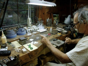 2 - 26    Doug Feakes, World Class Jeweller