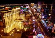 2 - 27    Las Vegas
