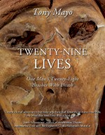 Twenty-Nine Lives